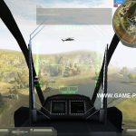 دانلود چیت نشون دادن دشمن توی مپ برای بازی Battlefield 2