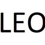 دانلود نرم افزارCLEO