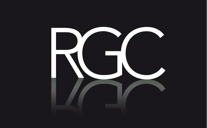اموزش برنامه rgc + دانلود برنامه ranked gaming client: RGC