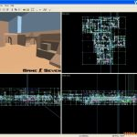 دانلود نرم افزار  Valve Hammerبرای ادیت کردن مپ های کانتر ۱.۶