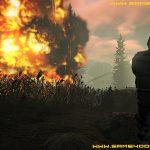 دانلود مد جنگ جهانی دوم برای GTA V | مد Build a mission