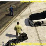 دانلود ترینر Menyoo PC برای GTA V