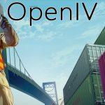 دانلود آخرین ورژن نرم افزار OpenIV