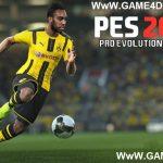 دانلود مود استارت اسکرین رئال مادرید در بازی PES 2018