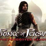 اموزش کامل وقدم به قدم بازی Prince Of Persia Forgotten Sands