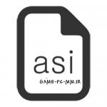 دانلود ورژن آخر  asi Loader v3.80 GTA SA +انتی کرش ASI