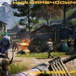 دانلود ترینر بازی Far Cry 4 – ورژن ۱.۴.۰, ۱.۸.۰