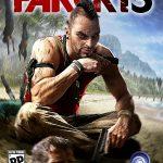 دانلود ترینر بازی Far Cry 3