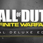 ۱۰ ترفند بازی Call of Duty: Infinite Warfare برای پیروزی در بخش چند نفره