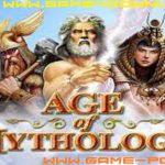 کد های تقلب بازی Age Of Mythology