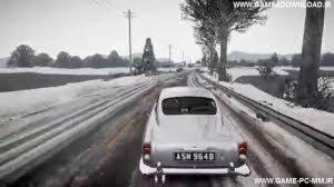 دانلود مپ North Yankton برای GTA IV