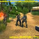 کد تقلب بازی Far Cry 1