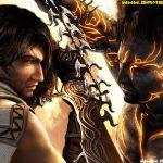دانلود ترینر Prince of Persia 3