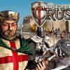 اموزش انلاین بازی کردن جنگ های صلیبی