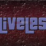 دانلود مد xliveless برای بازی GTA IV و EFLC