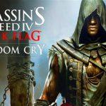 دانلود ترینر بازی Assassins Creed Freedom Cry