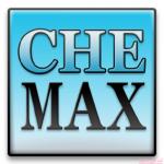 دانلود CheMax 17.3