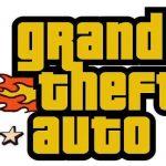 تاریخچه سری بازی های سرقت بزرگ اتومبیل (GTA)