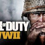 دانلود سیو بازی call of Duty:WWll