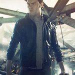 کد تقلب و ترینر بازی Quantum Break