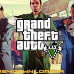 راهنمای حل مشکلات و خطاهای بازی جی تی ای GTA V