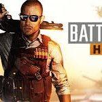 دانلود سیو بازی Battlefield Hardline