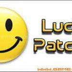 دانلود Lucky Patcher برای اندروید