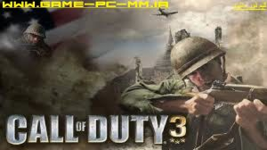 آموزش آنلاین بازی کردن Call Of Duty : Modern Warfare 3