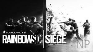 آموزش آنلاین بازی کردن Rainbow Six: Siege