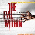 دانلود سیو کامل بازی The Evil Within