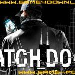 دانلود ترینر و ذخیره مراحل بازی Watch Dogs