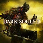 دانلود سیو بازی Dark Souls III