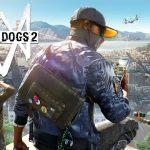 ۸ نکته کاربردی بازی Watch Dogs 2 برای هکران و تازه کاران