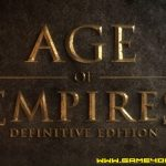 دانلود ترینر بازی Age of Empires : Definitive Edition