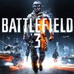 دانلود سیو کامل بازی Battlefield 3