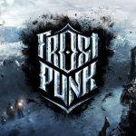 دانلود ترینر بازی Frostpunk