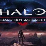 دانلود ترینر بازی Halo: Spartan Assault