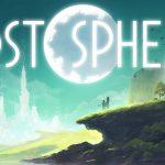 دانلود ترینر Lost Sphear