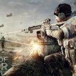 دانلود سیو بازی Medal of Honor