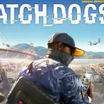 دانلود ترینر Watch Dogs 2