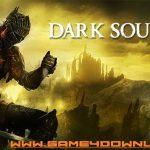 دانلود ترینر بازی Dark Souls III