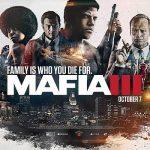 دانلود ترینر بازی Mafia 3