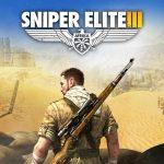 سیو کامل و ۱۰۰% بازی اسنایپر الیت Sniper Elite 3