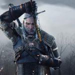 دانلود ترینر بازی The Witcher 3 Wild Hunt