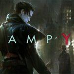 تریلر جدید گیم پلی بازی Vampyr منتشر شد