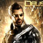 دانلود ترینر بازی Deus Ex: Mankind Divided