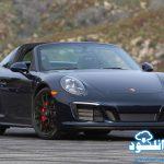 دانلود ماشین Porsche 911 Targa 4  برای GTA V
