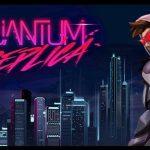 دانلود بازی Quantum Replica برای PC