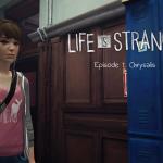 دانلود فارسی ساز بازی Life is Strange: Episode 1  به صورت رایگان