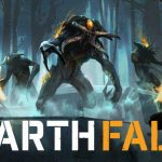 دانلود ترینر بازی Earthfall
